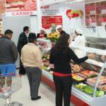departamento_supermercado_tia_crop.jpg