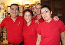 Bok cafen albir Solgruppen