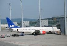 SAS personale streiker 34 flyavganger forsinket, hva rettigheter har passasjerene?