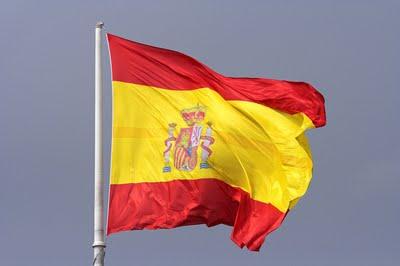spansk-flagg.jpg