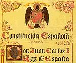 constitucion_de_1978_0.jpg
