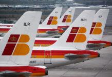 airbus_a319_et_a320_iberia_alignes_-_aeroport_de_madrid-barajas.jpg