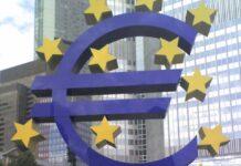 euro-symbol.jpg