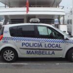 policia_local_marbella.jpg
