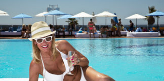 Marbella Ocean Club