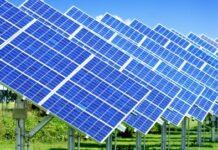 energia-solar-energia-renovavel.jpg