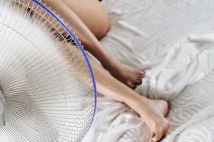 varme-spania-sov