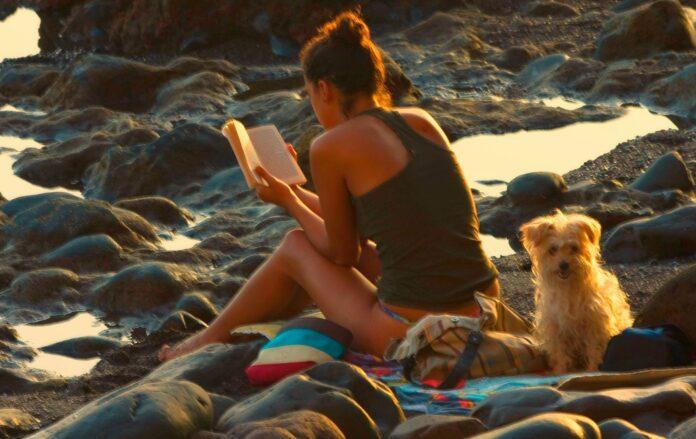 woman_reading_at_the_beach.jpg
