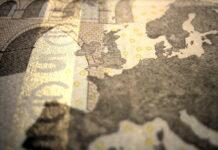 euro_note_close_2.jpg