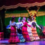 flamenco_en_el_palacio_andaluz_sevilla_espana_2015-12-06_dd_13.jpg