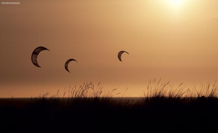 Kitesurf Tarifa