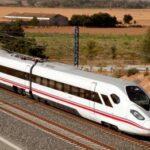 caf_oaris_el_nuevo_tren_de_alta_velocidad_en_espana.jpg