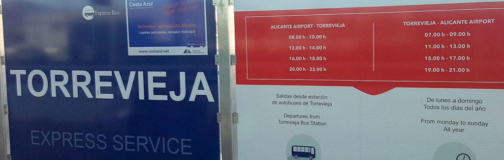 alicante-flyplass-torrevieja-buss