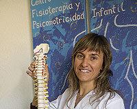 Helsevalg i Spania