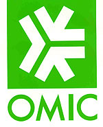 OMIC er det spanske forbrukerkontoret. De har kontorer i de fleste kommuner.