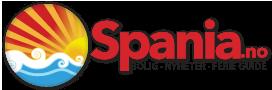Spania Digital