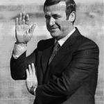 Foto: Rifaat El Asad har levd i eksil i Spania og Frankrike siden midten av 1980-tallet og skal ha plassert millioner i eiendom i de to landene.