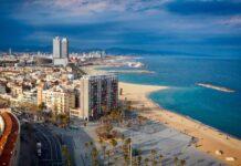 barcelona-strand.jpg