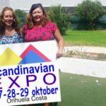skandinavisk-expo.jpg