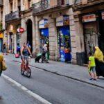 barcelona-ravall.jpg