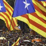 katalonia-spania.jpg