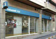 Foto: Caja Mediterráneo (CAM) hadde ved utgangen av juni 2011 et underskudd på over 1,1 milliarder euro. Bankens ledelse skal imidlertid ha rapportert et overskudd på 58,8 millioner.