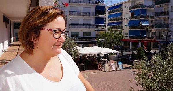 Kort politisk karriere for nok en «norsk» byråd