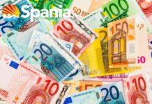 euro-penger.jpg