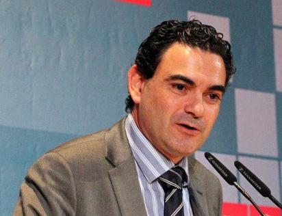 Foto: Reglene som i følge domstolene er brutt av ordfører Vicente Arques (PSOE) i Alfaz del Pi er til for å sikre et demokratisk styre ved å gi opposisjonen innsyn i alle saksdokumenter og opplysninger som ligger til grunn for beslutninger.