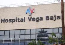 hospital-vega-baja.jpg