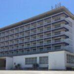 Foto: JLL Hotels & Hospitality Group skal ha fungert som rådgiver i salget av BBVA-bygget i Albir. Costa Blanca trekkes frem som en etablert marked, preget av stor interesse blant utenlandske investorer.
