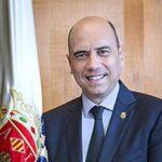 Foto: Alicante-ordfører Gabriel Echávarri ble tiltalt for korrupsjon i september 2017. Ordføreren er sammen med to rådgivere beskyldt for uregelmessigheter knyttet til betalingen av 14 regninger på til sammen 144.000 euro.