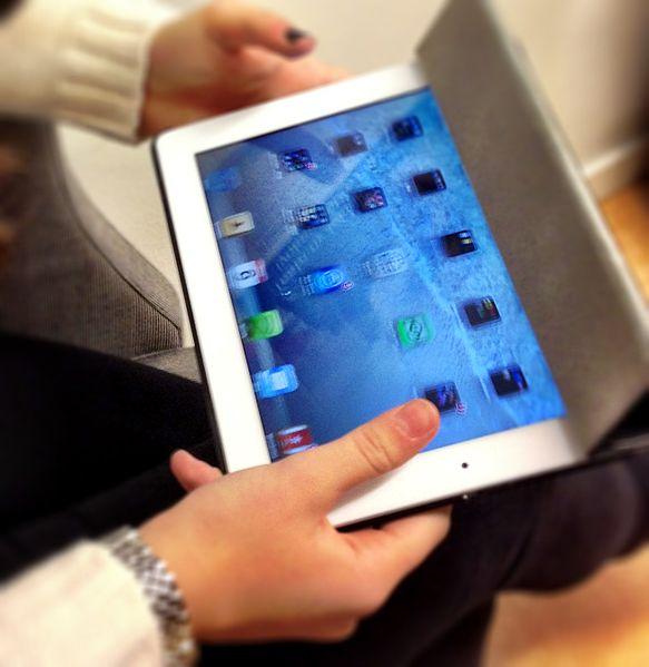 Foto: Den nye loven inngår i unionens program for fri flyt av digitale tjenester (Digital Single Market). Det er ventet at reglene også vil gjelde for Norge gjennom EØS-avtalen.