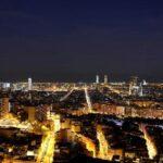 Foto: Foruten kokain kommer Barcelona også høyt opp på listen på målinger av MDMA. De andre stoffene i undersøkelsen er amfetamin og metamfetamin.  Av byene som har vært med siden starten av undersøkelsen ser man en generell tendens til økning i forbruket av narkotiske stoffer siden 2011.