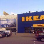 Foto: De siste månedene skal det ikke ha vært noe kontakt mellom IKEA og Alicante-kommune. Det nye byrådet vil nå gjennoppta forhandlingene og unngå at prosjektet går til Elche (IKEA-butikk, Sverige)