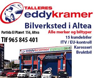 Eddy Kramer