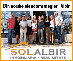 SolAlbir