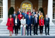 PSOE-regjeringen som ble opprettet i 2018 fikk ikke nok støtte i parlamentet. Situasjonen etter nyvalget i april 2019 førte heller ikke til noe styredyktig alternativ.