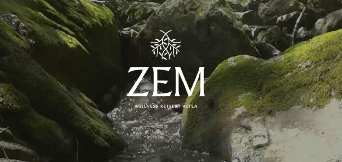 Hotel Zem Wellness Altea