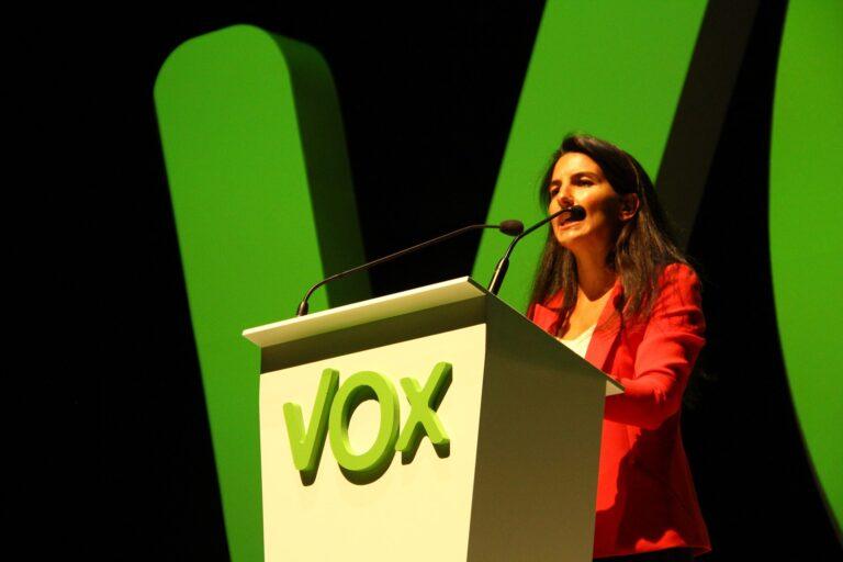 VOX leder bløffet som arkitekt