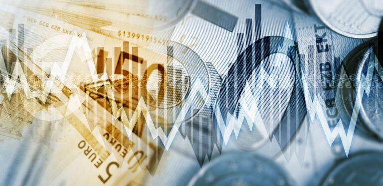 Fortsatt lave lånerenter i Spania